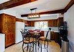 Location vacances Castine - The Corbel House-3
