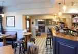 Location vacances Great Missenden - White Hart by Greene King Inns-4