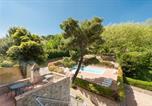 Location vacances Chianni - Palazzo Del Borgo-3