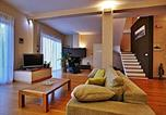 Location vacances Rovinj - Luxury Villa 95 Rovinj-4