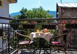 Hôtel Bosnie-Herzégovine - Hotel Pansion Stari Grad-3