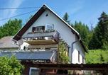 Location vacances Klagenfurt - Riedl Gastewohnung-4