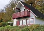 Location vacances Bad Hersfeld - Three-Bedroom Holiday Home in Kirchheim-4