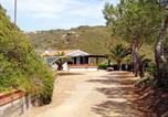 Location vacances  Province de Livourne - Locazione Turistica Panorama I-Ii - Clv372-1
