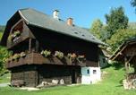 Location vacances Treffen am Ossiacher See - Blocher-1