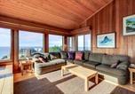 Location vacances Mendocino - Friederichs' Beach House-2