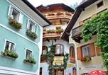 Hôtel Bad Goisern - Seewirt Zauner-1