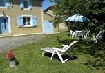 Location vacances Coueilles - House Location gîte monferran-plavès, 4 pièces, 6 personnes-1