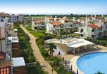 Location vacances Caorle - Holiday resort Villaggio A Mare Lido Altanea - Ivn01428-Jyg-3