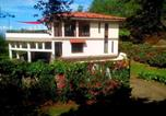 Location vacances Sámara - La Guaria-1