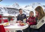 Villages vacances Gotein-Libarrenx - Belambra Club Gourette - Lou Sarri-4