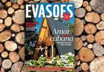 Location vacances Águeda - Vale da Silva Villas - Quinta-1