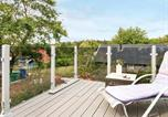 Location vacances Ebeltoft - 6 person holiday home in Ebeltoft-2