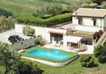 Location vacances Maiolati Spontini - Villa Tori Marche-3