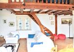 Location vacances Penne - Country House Chemin des Privats-4