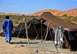 Location vacances Erfoud - Merzouga Desert-2