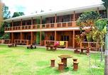 Location vacances Lumut - Pangkor Purnama Chalet-4