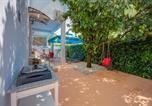 Location vacances Marčana - Apartman Summer Breeze-4