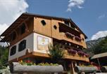 Location vacances Cortina d'Ampezzo - Ciasatoa-1