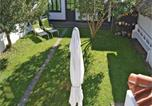 Location vacances Gilleleje - Holiday Home Gilleleje with Patio 11-3