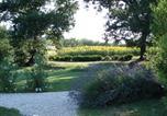 Location vacances Ostra Vetere - Casa Adagio-4