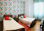 Location vacances Rois - Apartamento Anova-3