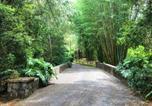 Location vacances Montville - Mango Hill Farm-2