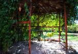 Location vacances Taormina - La Tenuta del Gentiluomo-4