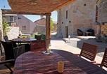 Location vacances Pontevedra - Casa Noelmar-1