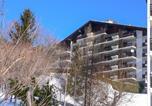Location vacances Crans-Montana - Appartement Clair-Azur-1