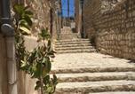 Location vacances Safed - Inn Tzfat-3