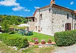 Location vacances Santa Fiora - Locazione turistica Santa Fiora retreat.2-1