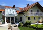 Location vacances Radstadt - Ferienwohnung Holiday-1