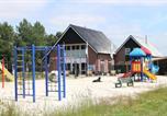 Location vacances Gasselte - Bungalowpark De Kremmer-3