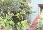 Location vacances Montesilvano - Abruzzoland Apartments-2