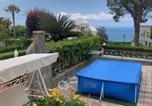 Location vacances Rotonda - Villa Tea - Foresta-2