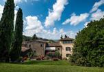 Location vacances Greve in Chianti - Villa Adriano-4