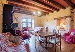 Location vacances Orliac - Maison De Vacances - Villefranche-Du-Périgord 11-4