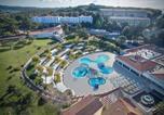 Location vacances Vrsar - Apartments Riva-3