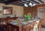 Location vacances Exford - Travellers Rest-4