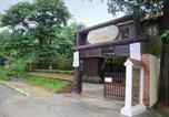 Location vacances Sihanoukville - An Binh Minh-3