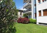 Location vacances Verbania - Appartamento Fronte Lago-3