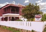 Location vacances Phnom Penh - Red House-1