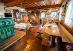 Location vacances Bistrica ob Sotli - Vineyard Cottage-3
