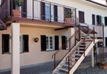 Location vacances San Marzano Oliveto - Cascina Moasca-3