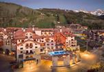 Hôtel Telluride - Madeline Hotel and Residences, an Auberge Resorts Collection-3