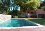 Location vacances Porrera - Casa Argentera-2