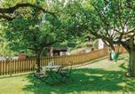 Location vacances Lovere - Dago Ranch-4