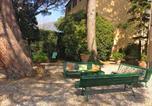 Location vacances Cascina - Villa Coli-3