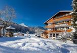 Hôtel Schönau am Königssee - Alm- & Wellnesshotel Alpenhof-4